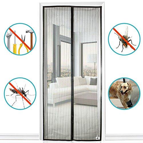 apalusr-magnet-fliegengitter-tur-insektenschutz-90x210-cm-100x220-cm-der-magnetvorhang-ist-ideal-fur