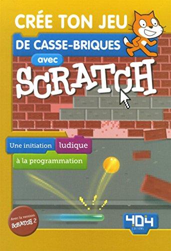 cree-ton-jeu-de-casse-briques-avec-scratch
