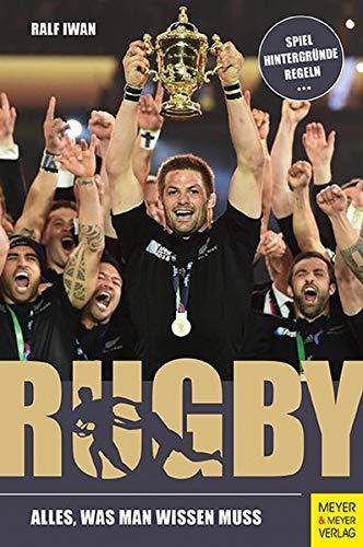Rugby: Alles, was man wissen muss