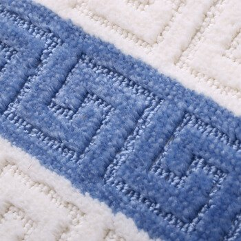 huangzu-das-tor-pad-fur-handwasche-wc-badezimmer-saugkissen-rutschfeste-fusse-schlafzimmer-home-fuss