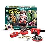 Yulu GRYYL042 Game Operation: Escape Room Junior