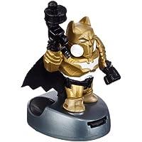 Mattel Y0205 - Batman Apptivity Booster, mit Superkanone Figur, Digitales Spiel für iPad