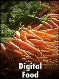 Digital Food [OV]