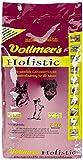 Vollmers Holistic, 1er Pack (1 x 5 kg)