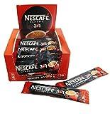 NesCafe Classic 3 in 1 - 28pcs