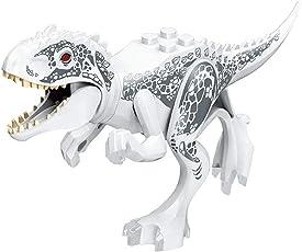 Tiowea Kinder Neuheit Simulation Dinosa Montage Spielzeug Dinosaurier Ei Twisted Egg Entdeckerspielzeug