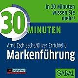 30 Minuten Markenführung (audissimo)
