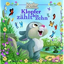Amazoncouk Anke WellnerKempf Books