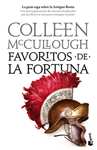 Favoritos De La Fortuna descarga pdf epub mobi fb2