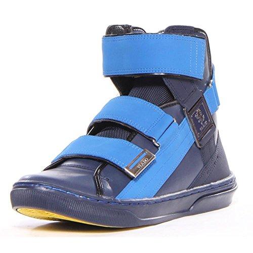 Vlado Chaussures Chaussures Hommes Aristocrat Nous 8m Hommes confortable en ligne exclusif visite nouvelle sortie sam. bYsZrp2ip