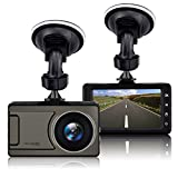 Auto Dash Cams - Best Reviews Guide