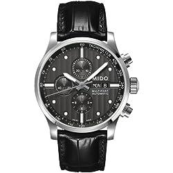 Reloj Mido para Hombre M005.614.16.061.00
