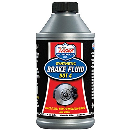 lucas-oil-10827-brake-fluid-12-oz-by-lucas-oil