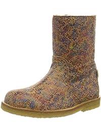 Bisgaard Tex Boot, Botines Para Niñas
