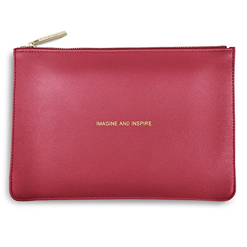 katie-loxton-the-perfect-pouch-imagine-and-inspire-metallic-watermelon