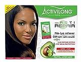 Best défrisant - Activilong Actirepair Défrisant sans Soude Olive et Avocat Review