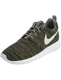 Nike - Zapatillas de running Roshe Run