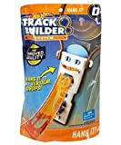 Mattel Hot Wheels Track Builder Système Accessory d – Hang it. (dlf02)