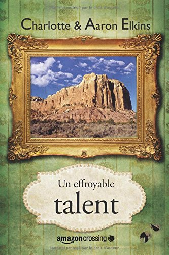 Un effroyable talent