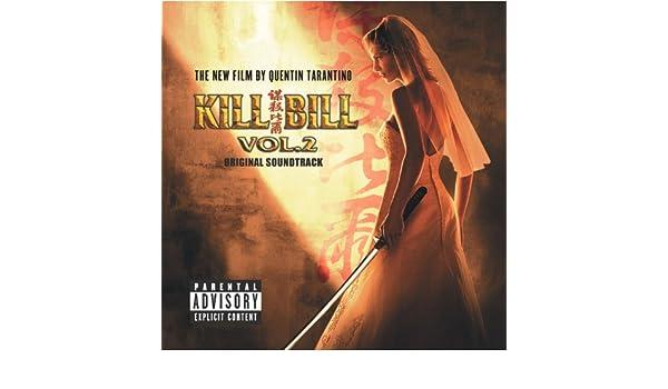 kill bill vol 2 free download in hindi