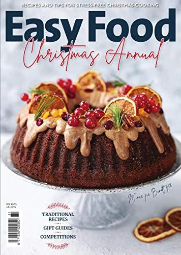 Easy Food Magazine: Christmas An...