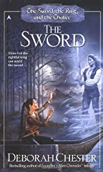 The Sword (The sword, the ring & the chalice)
