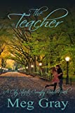 The Teacher (City Streets, Country Roads) by Meg Gray