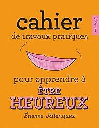 Conseils avisés pour futures mamans (Hors collection) (French Edition)