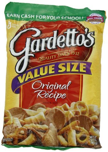 gardettos-snack-mix-original-recipe-145-ounce-pack-of-4-by-general-mills-salty-snacks