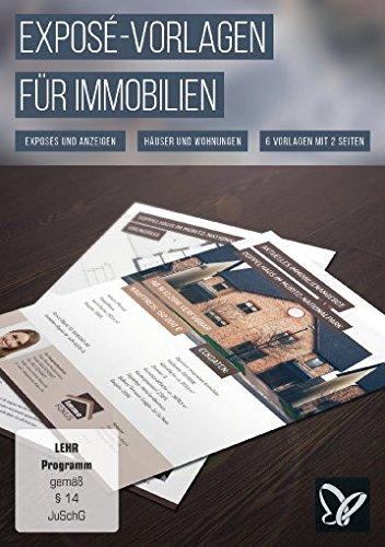 expose-vorlagen-fur-immobilien-hauser-und-wohnungen-win-mac