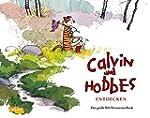 Calvin und Hobbes entdecken: Das groß...