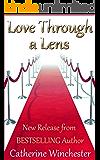 Love Through a Lens