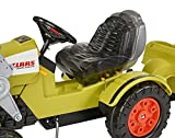 BIG 800056553 - CLAAS Celtis Loader, Trailer ...Vergleich