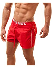 Diesel Short De Bain Seaside