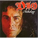 Anthology by Dio
