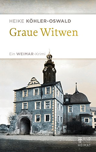 graue-witwen-ein-weimar-krimi-german-edition