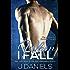 When I Fall (Alabama Summer Book 3) (English Edition)