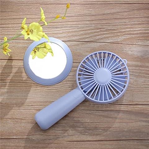 Ventilador-de-espejo-porttil-para-Turqua-con-mini-ventilador-elctrico-USB-de-3-velocidades-y-ventilador-de-mesa-ajustable-78-x-37-pulgadas-color-azul