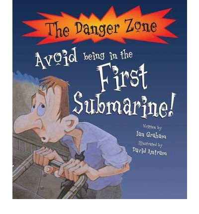 Avoid being in the first submarine!