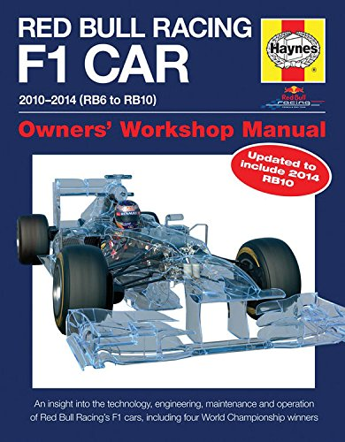 haynes-red-bull-racing-f1-car-2010-2014-rb6-to-rb10-owners-workshop-manual-an-insight-into-the-techn