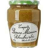 Bonne-Maman Compote Rhubarbe 600 g