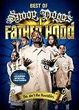 Best Of Snoop Fatherhood by Snoop Dogg
