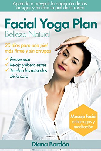 yoga facial pdf