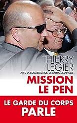 Mission Le Pen