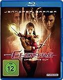 Elektra [Director's Cut] kostenlos online stream