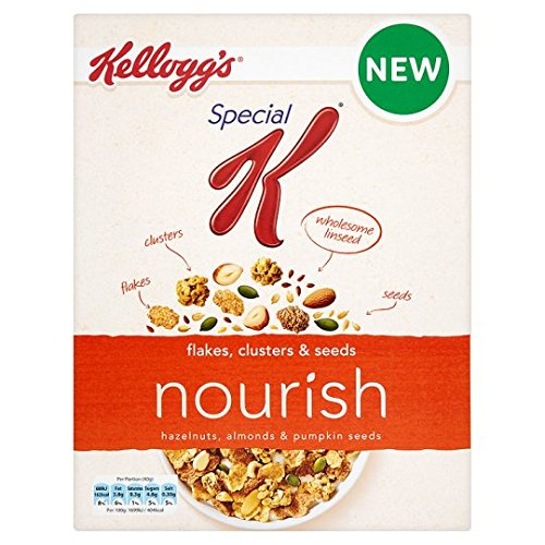 kelloggs-special-k-nourish-nuts-and-seeds-330g