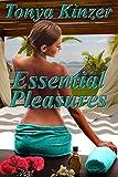 Essential Pleasures