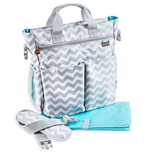 limited-price-changing-bag-by-liname-premium-quality-stylish-baby-changing-bag-unisex-diaper-bag-wit