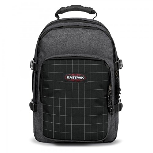 Eastpak - Provider - mochila - mix check