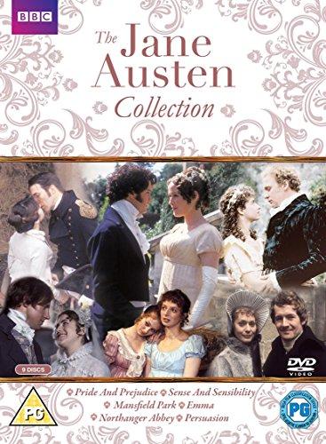 jane-austen-collection-5-dvd-edizione-regno-unito